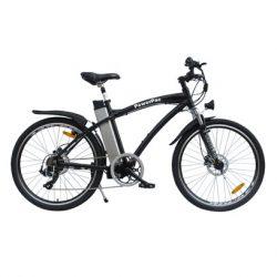 Elektromos kerékpárok